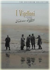 Vitelloni