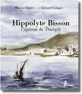 Hippolyte Bisson