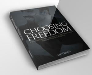 Διαλεγοντας την Ελευθερια