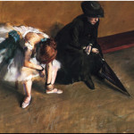 Degas3Capture